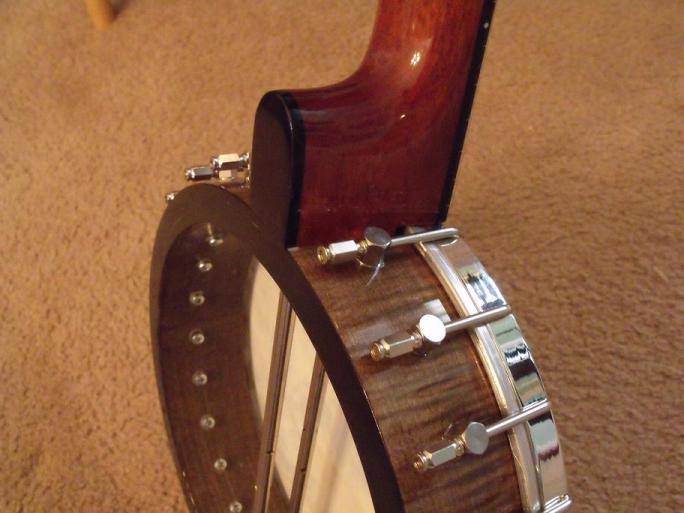 banjo 3