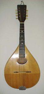 mandolin_1