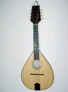 mandolin_4