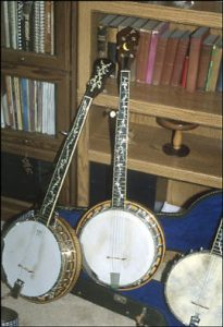 banjo_1