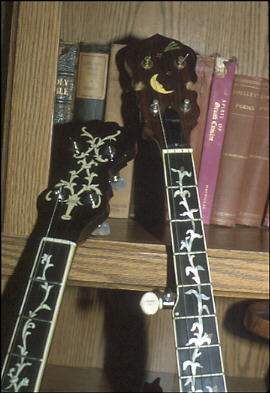 banjo_2