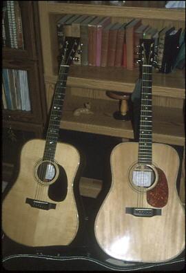 guitar_1