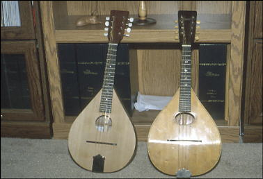 mandolin_3