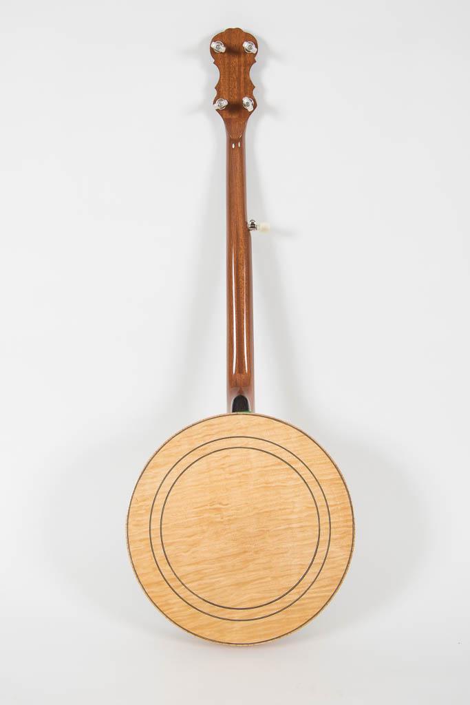 Instruments-03