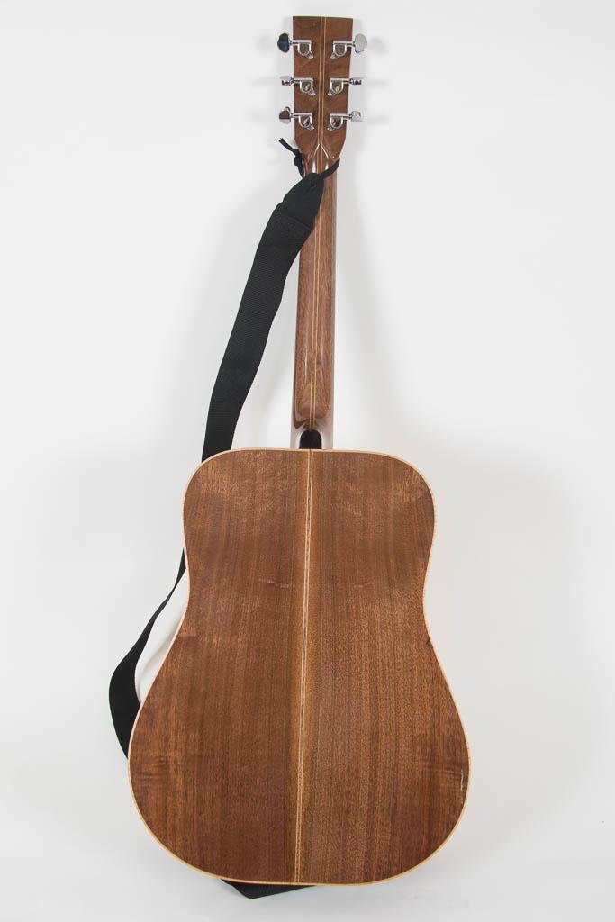 Instruments-09