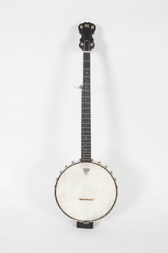 Instruments-19