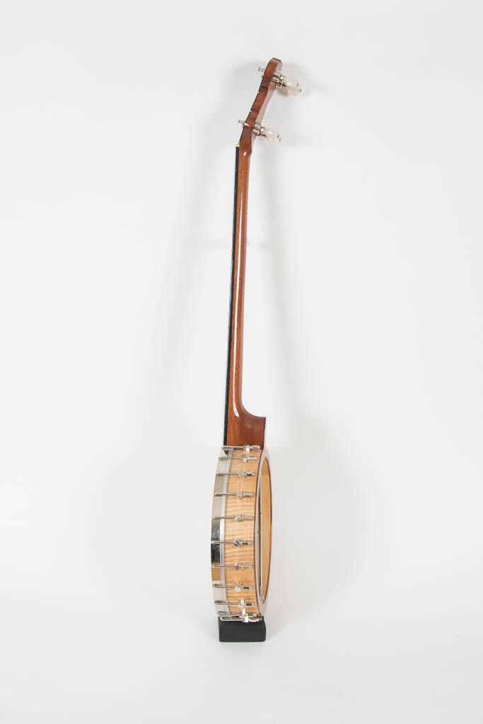 Instruments-21