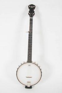 Instruments-22